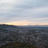 eva_freiburg_2