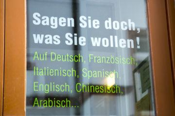 Französischkurse Freiburg