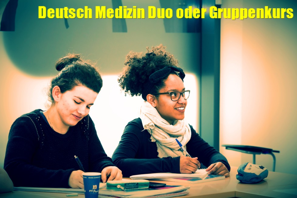 DEU_MED_Duo
