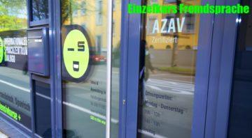 Arabischkurse Freiburg