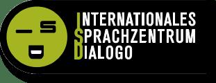 ISD Sprachschule Freiburg
