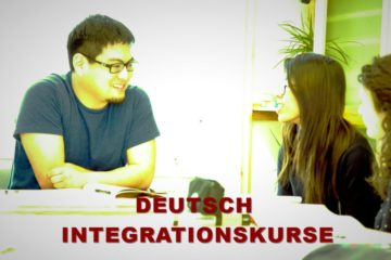 integrationskurse_bild